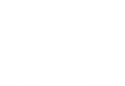 weckbart_logo_weiss
